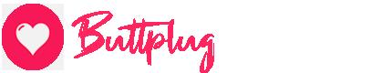 Buttplug kopen op Buttplugwebshop.nl